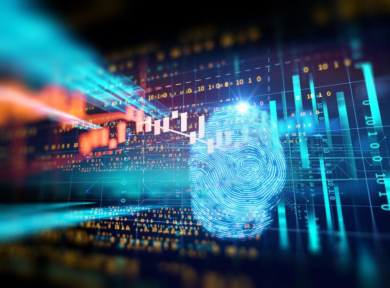 La firma biométrica en la formación telemática